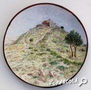 02-2014-ceramique_chapelle_de_camellas-diam_25