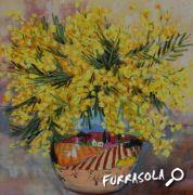 25-2018-jean_paul_furrasola-mimosa-20x20